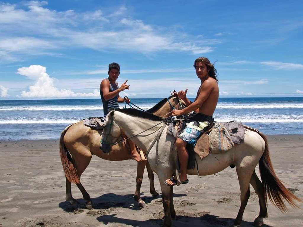 Horseback4