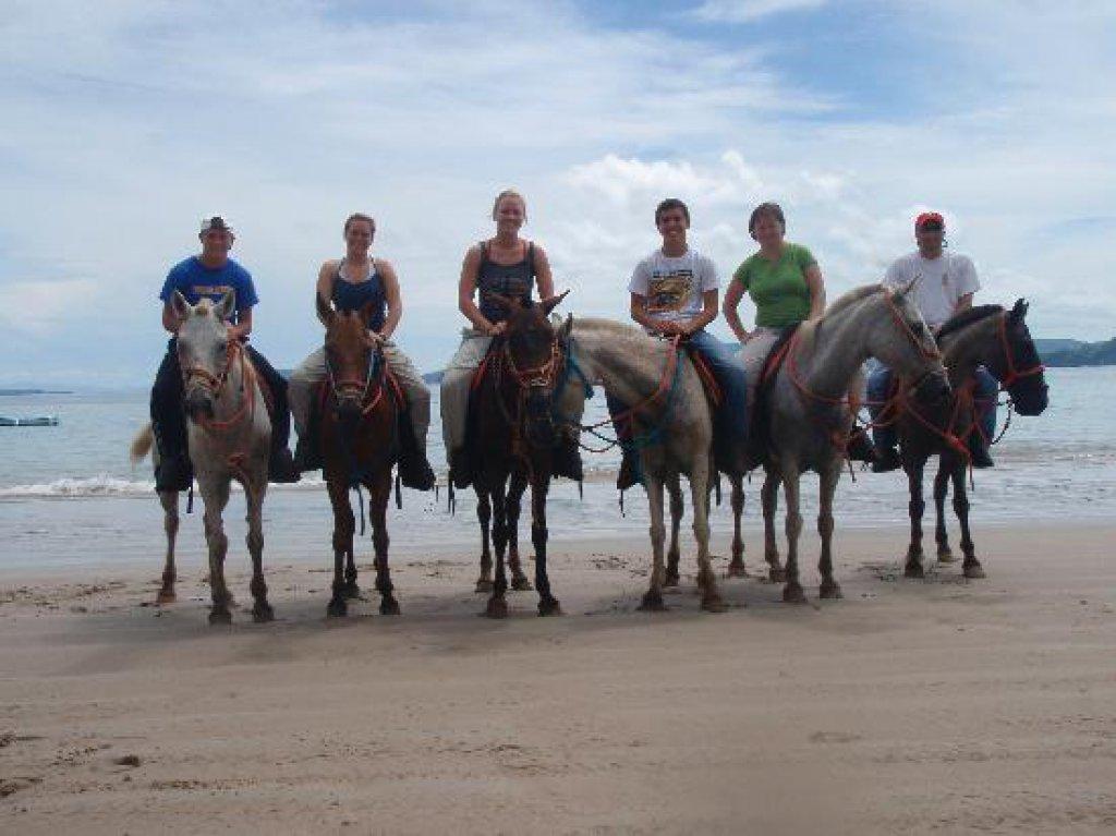 horseback3-