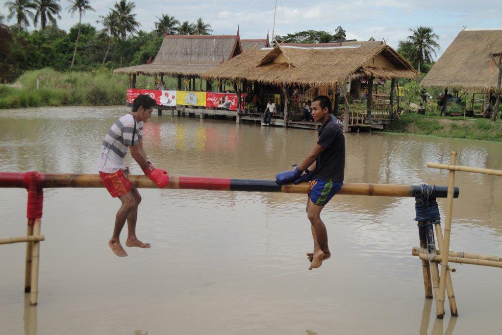 thailife-1-032