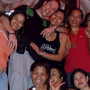 richard2_pattaya2007_3dateliercom