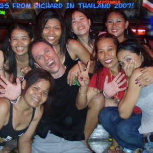 richard_greetings_pattaya_3dateliercom