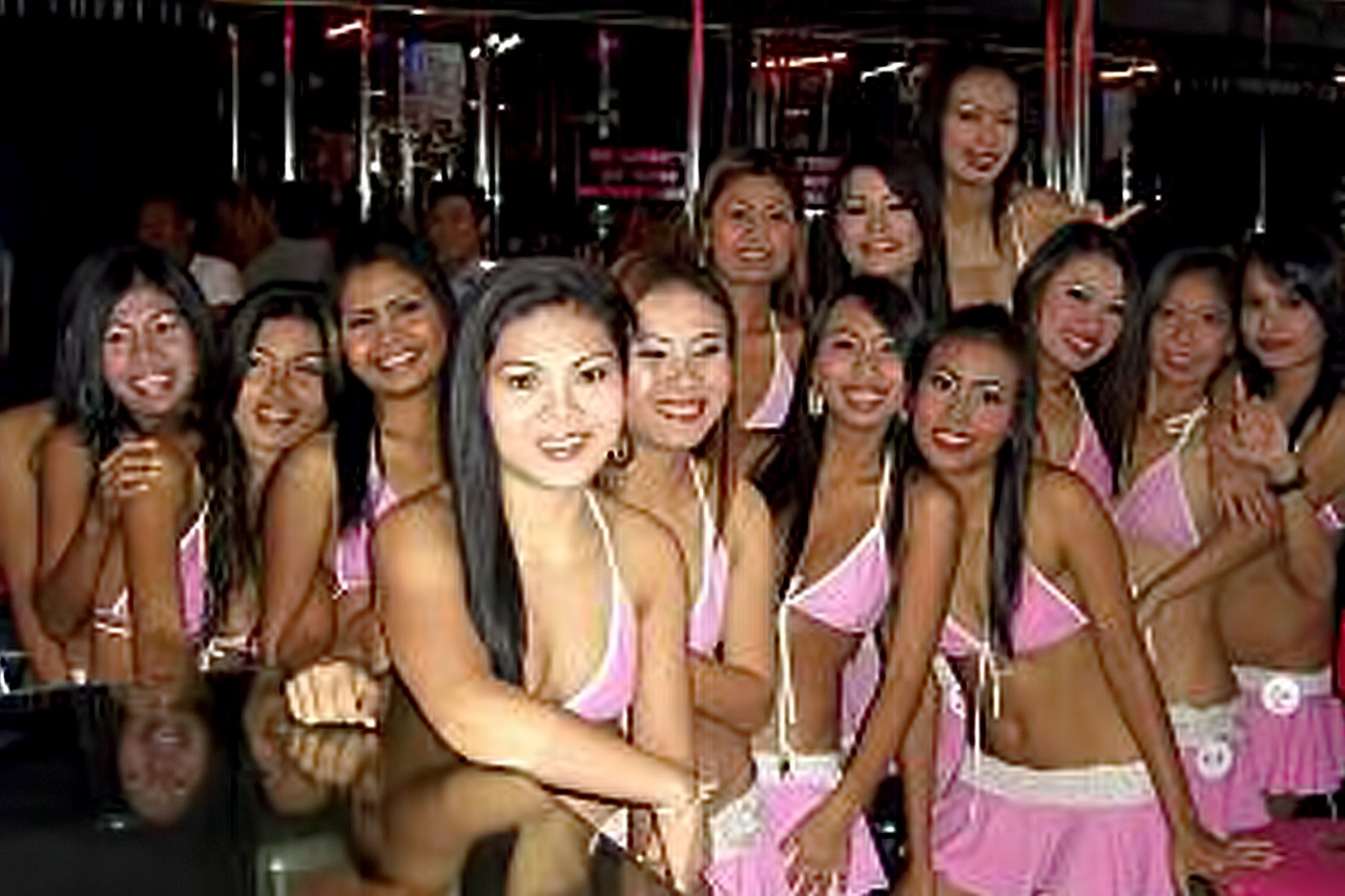 Фото тайландок девушек 12 фотография